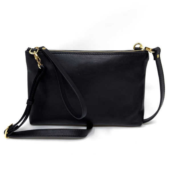 BOLSO - LETTY GOLD - NEGRO (2)