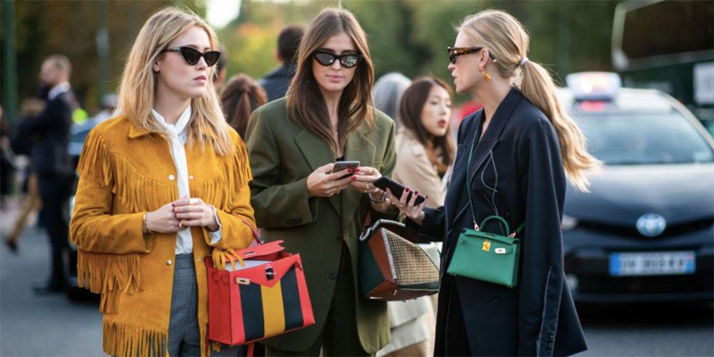 moda sostenible-tendencia-diseño-bolsos