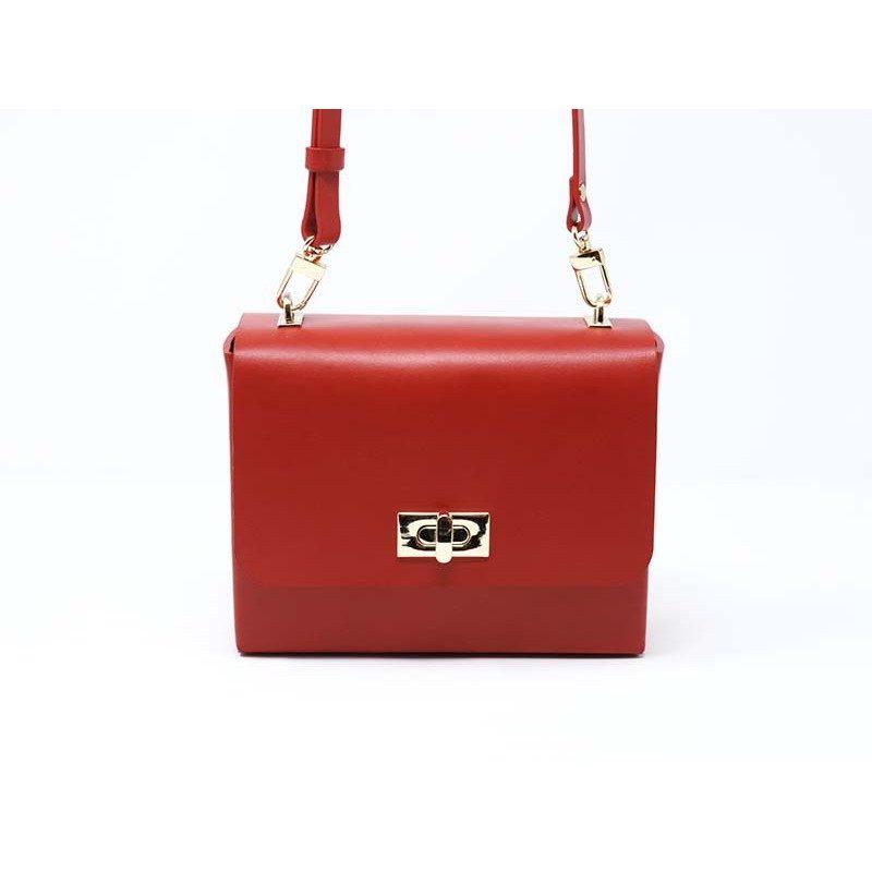 Bolso box