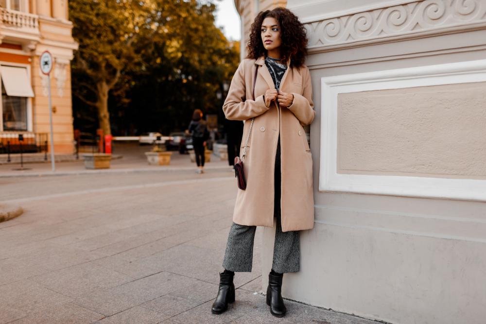 No te pierdas la moda invierno para 2020 y sus complementos que te recomendamos